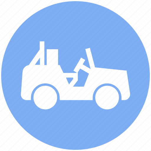 Army, army jeep, car, equipment, jeep, military, vehicle icon - Download on Iconfinder