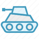 army, gun, military, tank, vehicle, war, weapon