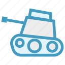 army, gun, military, tank, vehicle, war, weapon