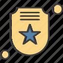army, medal1, war
