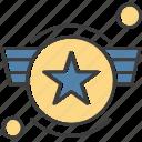 army, medal2, war