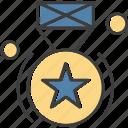 army, rank3, war