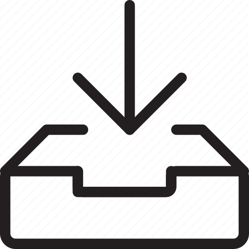 arrow, communication, direction, down, interface, right, up icon