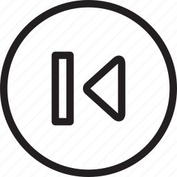 arrow, communication, direction, down, previous 1, right, up icon