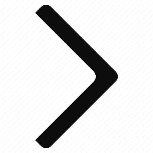 arrow, arrows, direction, forward icon