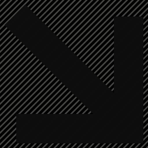 arrow, arrows, forward, last icon