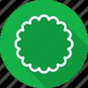 arrow, arrows, control, direction, directional, pointer icon