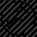 redo, arrow, arrows, curved arrow, direction, multimedia option, right arrow