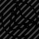 down, left, arrow, arrows, bottom, direction, sign
