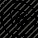 up, left, arrow, arrows, direction, sign, top