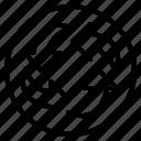 rotate, arrows, circular arrows, refresh, refreshing, rotating, update