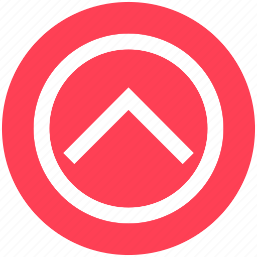 Calculation, greater, inequality, less than symbols, up, up inequality icon - Download on Iconfinder