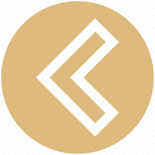Calculation, greater, inequality, left, left inequality, less than symbols icon - Download on Iconfinder