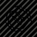 arrow, arrows, back, diagonal, direction, forward