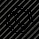 arrow, arrows, direction, double, forward, right