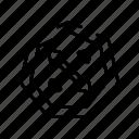 arrow, arrows, expad, expand, left, right