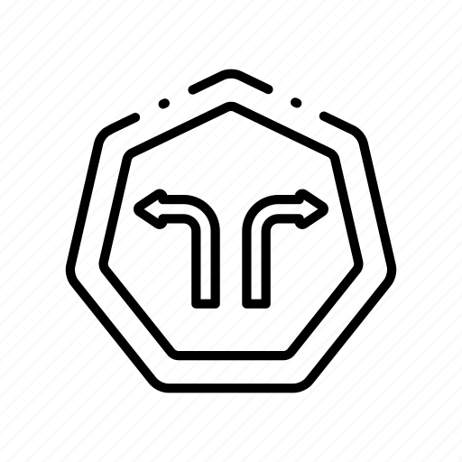 arrow, hand, interface, left, right, swipe icon