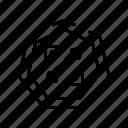 arrow, arrows, minimal, minimalism, minimaze, minimize, minus icon