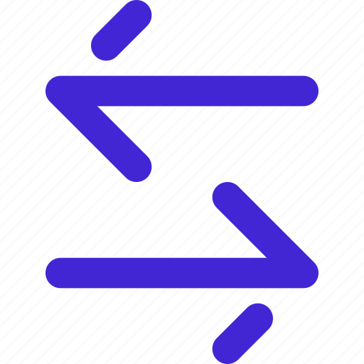 Arrows, back, forward, left, next, previous, right icon - Download on Iconfinder
