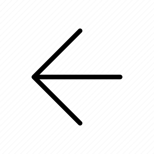 arrow, arrows, forward, move, next, right icon
