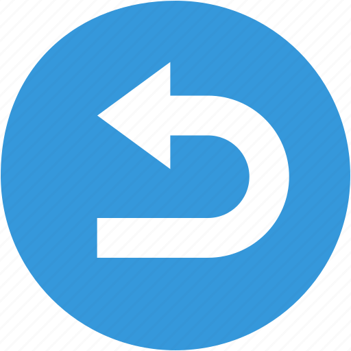 arrow, back, forward, left, right icon