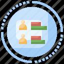 population, data, analysis, report, diagram