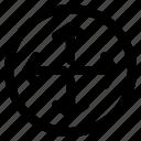 move, arrow, direction, arrows