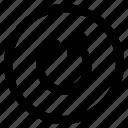 reload, arrow, direction, arrows