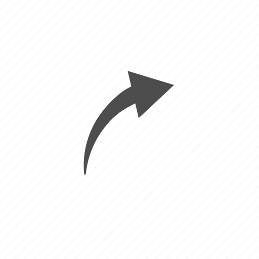 Arrow, arrows, right icon - Download on Iconfinder