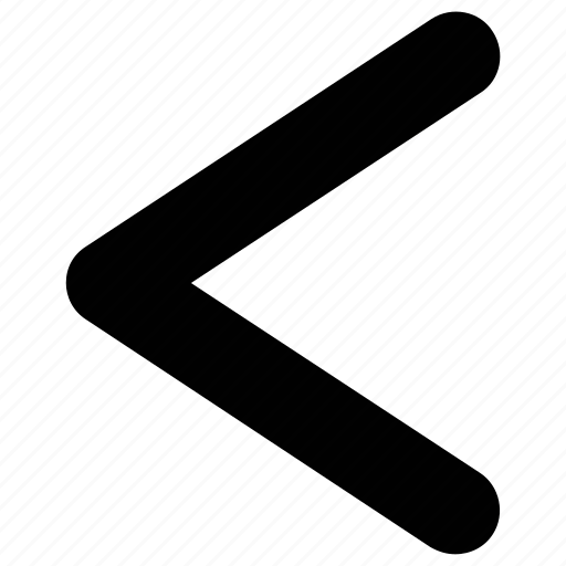 Harappan language  Wikipedia