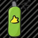 aerosol, aerosol spray, graffiti spray, painting spray, spray bottle, sprayer