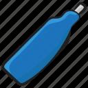art marker, board marker, felt tip, highlighter, marker, office supply