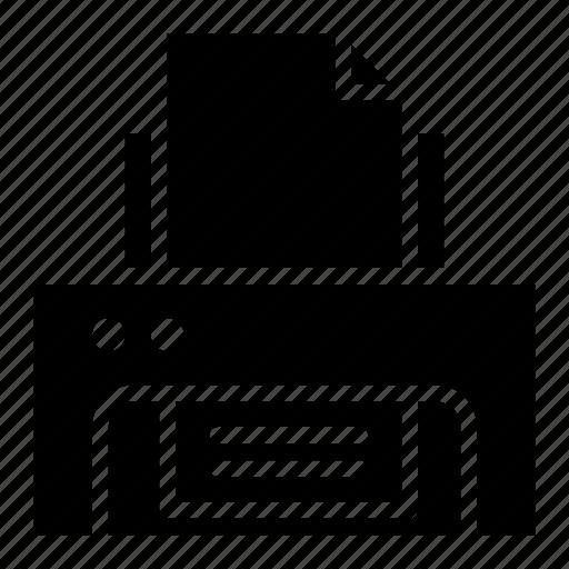 data, documents, extension, file folder, filefolder, rack, storage icon