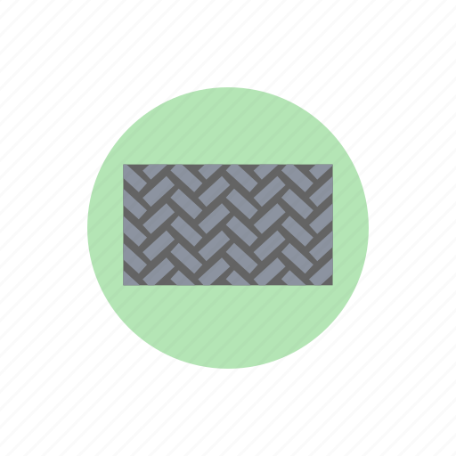 pattern, texture, wall designing, wall paint, wood pattern icon