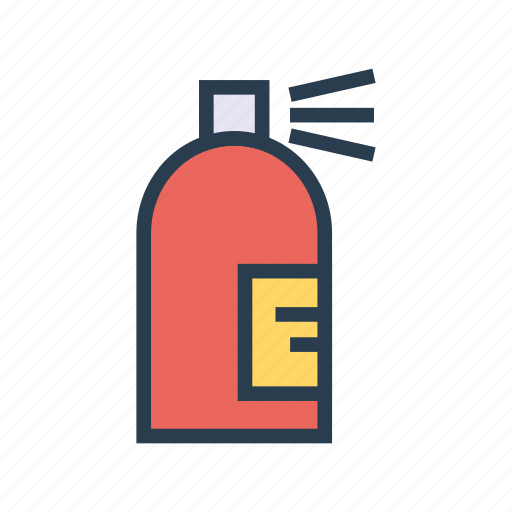 Cosmetics, fragrance, perfume, scent, spray icon - Download on Iconfinder