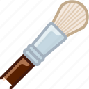 art, artist, brush, design, graphic, painting, yumminky icon
