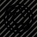 camera, capture, dslr, lens, shutter icon