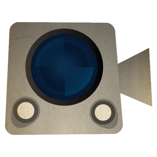512, camaro, facetime icon