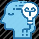 artificial, engineering, intelligence, robotics, technology