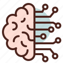 electronic, future, inteligente, smart, tech