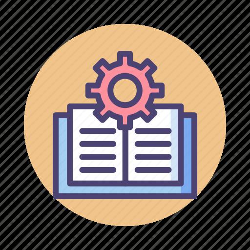 learning, machine, machine learning icon