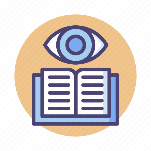 learning, supervised, supervised learning icon