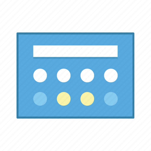 audience, content, layout, presentation, template, ui, user interface icon