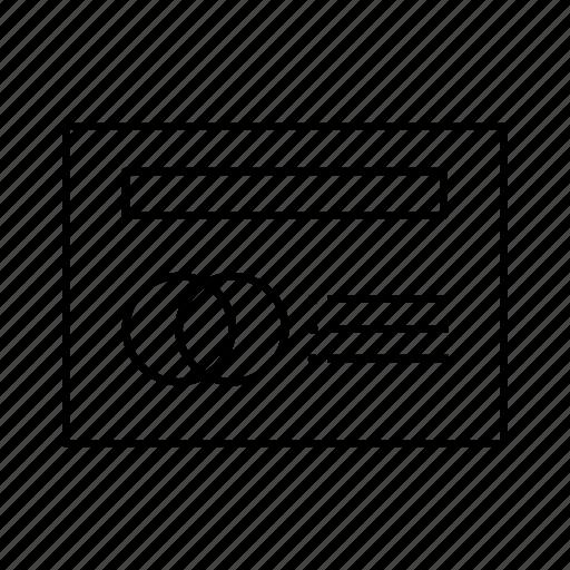diagram venn, layout, list, presentation, template, ui, user interface icon