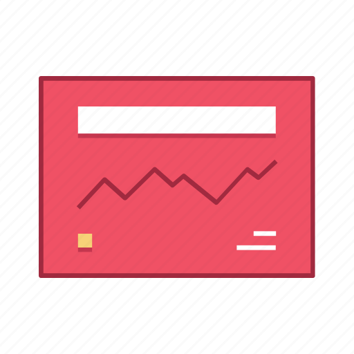 autograph, layout, presentation, statistic, template, ui, user interface icon