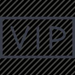 a person, casino, game, vip icon