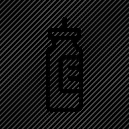 bottle, drug, flacon, medicament, medicine icon