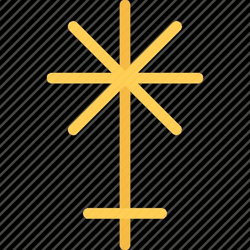 astrology, astronomy, juno, space, zodiac icon