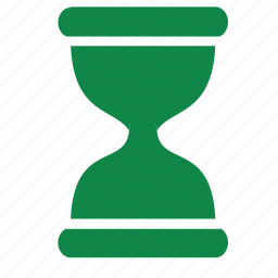 clock, load, pause, process, time, ui, wait icon