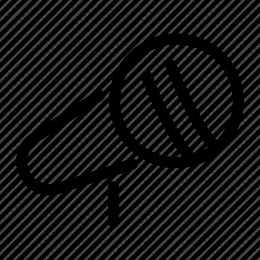 Artist, communication, microphone, music, singer, singing icon - Download on Iconfinder